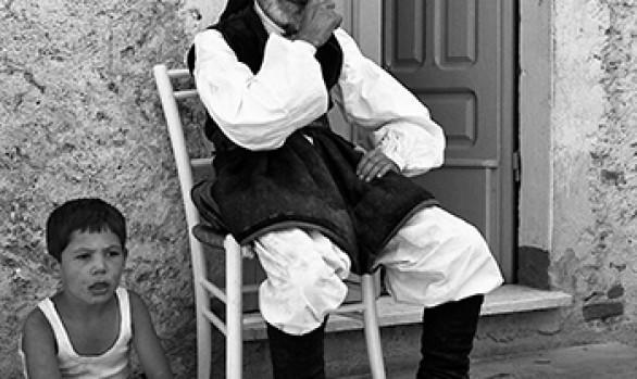 Ferdinando Longhi