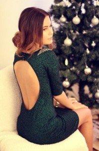 abito-verdone-glitter